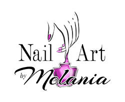 Nail Art by Melania